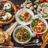 Непревзойдённый вкус Италии