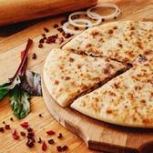 Лучшие рецепты осетинских пирогов